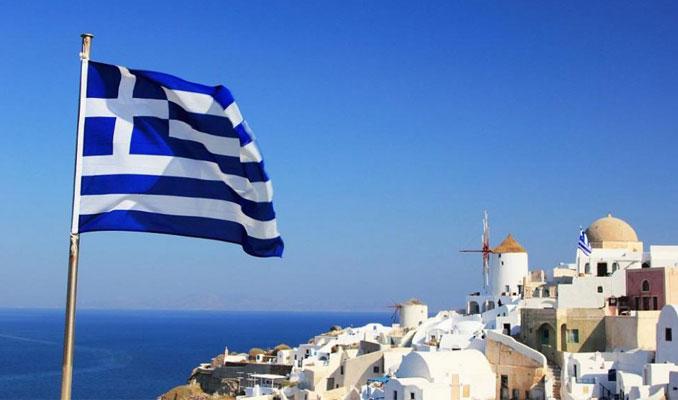 Reformlar aksarsa Yunanistan'a Euro Bölgesi desteği riske girecek