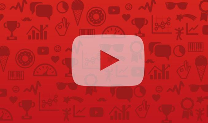 Youtube düz dünyacılar'a katkı sağlıyor!