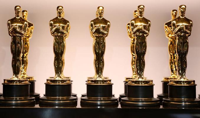91. Oscar ödülleri yarın sahiplerini bulacak
