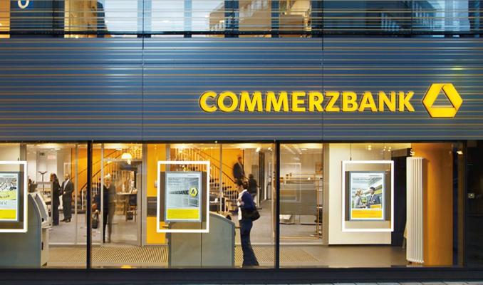 Commerzbank'tan enflasyon yorumu