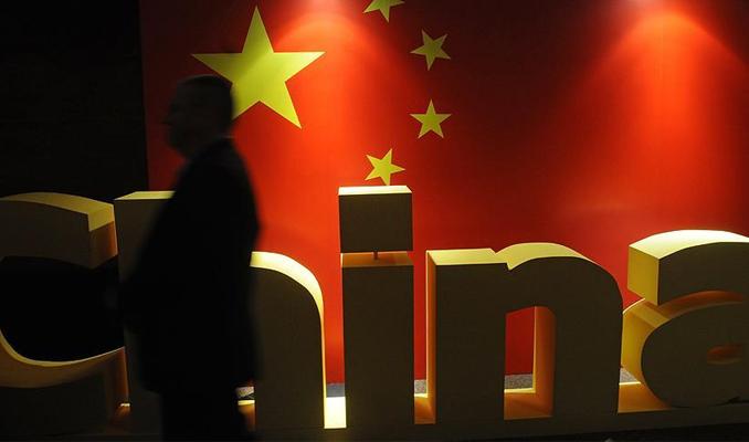 Çin'in ilk çeyrekte cari işlemler fazlası vermesi bekleniyor