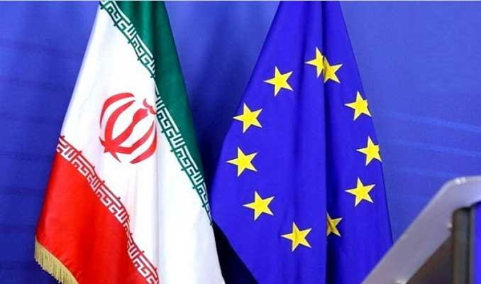 İran'dan nükleer için Avrupa ülkelerine 10 gün süre