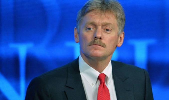 Kremlin'den ABD'ye siber savaş uyarısı