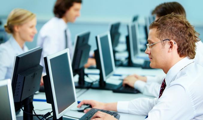 Part time çalışanlara, yıllık izin, emeklilik hakkı ve tazminat