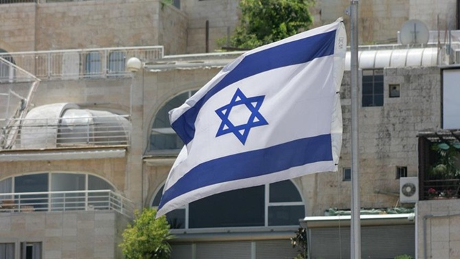 Hindistan, İsrail'den füze almaktan vazgeçti