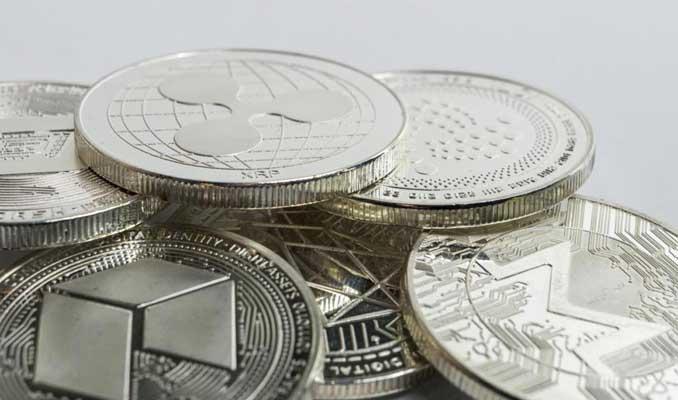 Hindistan'da kripto paralarla ilgili faaliyetlerin yasaklanması önerildi