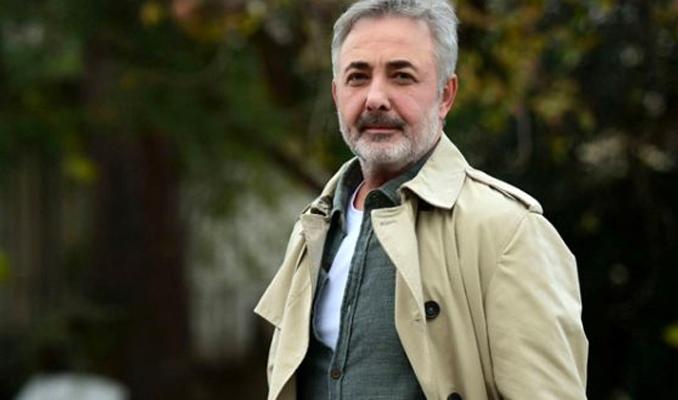 Mehmet Aslantuğ düve çiftliği kurdu