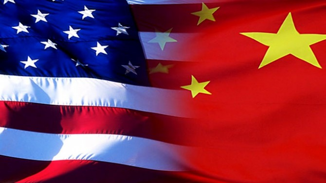 DTÖ, ABD'ye yaptırım için Çin'e yol verdi