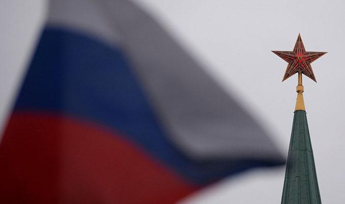 Rus bankalarının karları yüzde 52 arttı