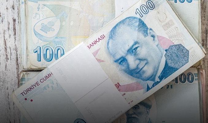 Türk tahvili iki yıldır ilk kez normale döndü