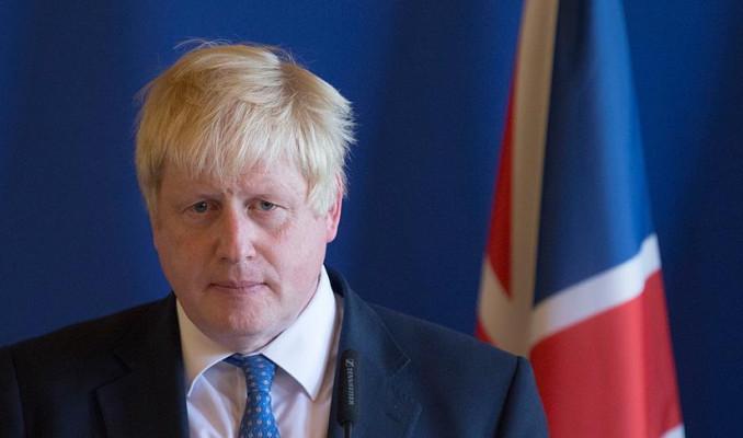 Johnson'ın Brexit'i yeniden müzakere teklifini AB reddetti