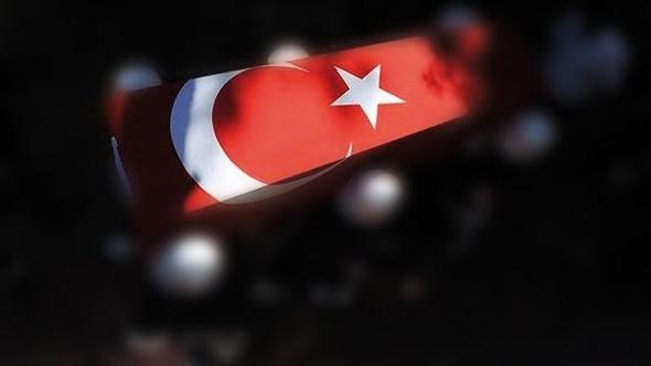 Şırnak'ta hayatını kaybeden asker sayısı 3'e yükseldi