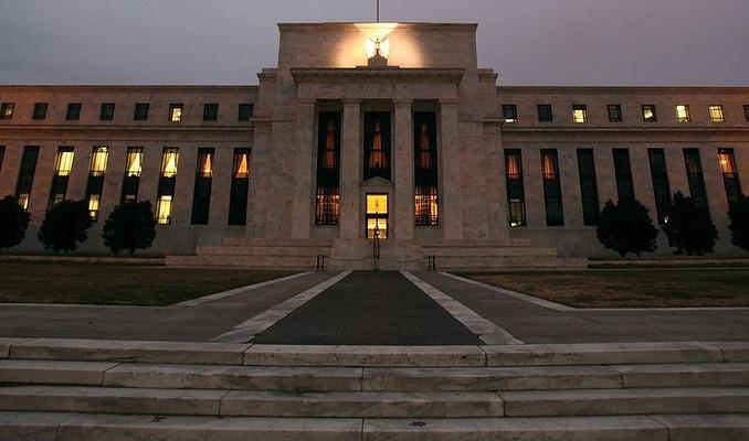Fed'in toplantı tutanakları yayımlandı