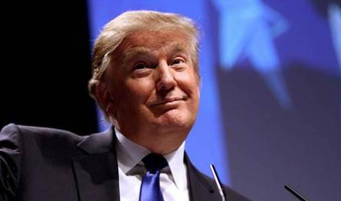 Trump'tan doğum yoluyla vatandaşlık hakkı açıklaması