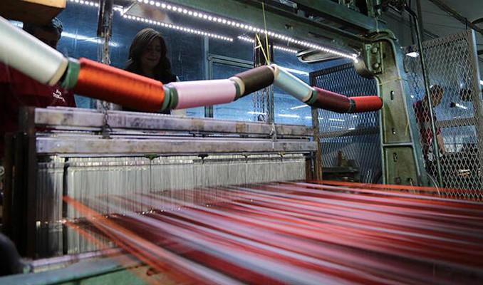 İHKİB: Tekstil ihracatında 10 milyar dolar hedefini aşacağız