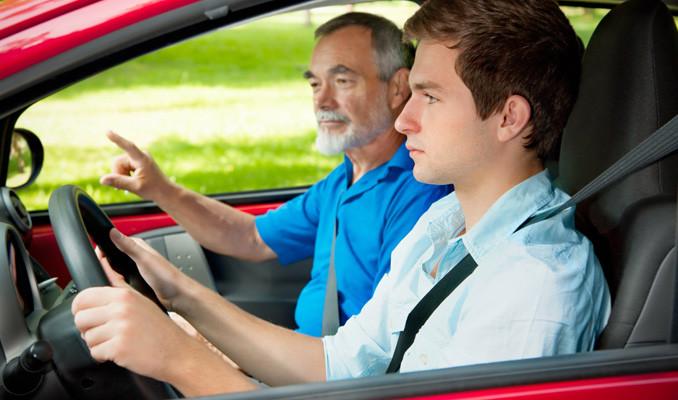 MEB'den sürücü kurslarına kota getirildi