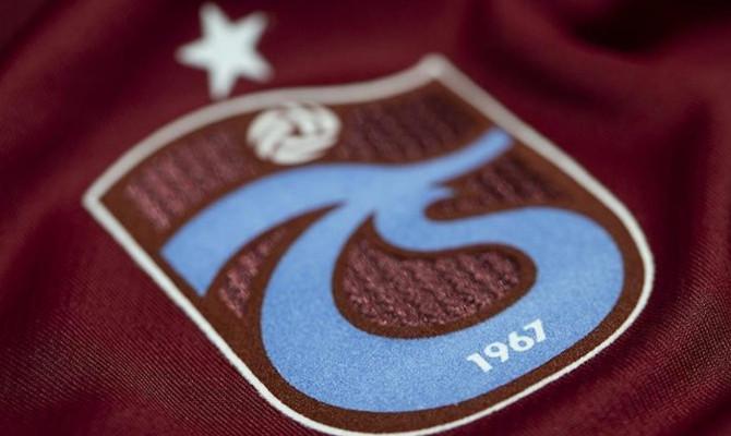Trabzonspor, Uğurcan Çakır'la sözleşme uzattı