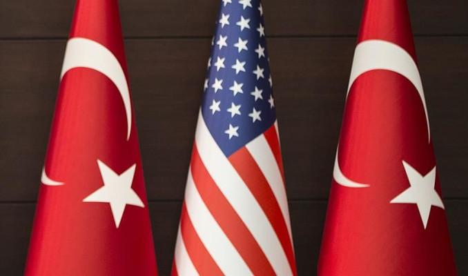 Türk-ABD İş Konseyi 100 milyar dolarlık ticaretin yol haritasını sunacak