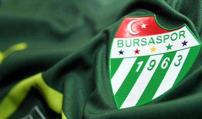 Bursaspor, puan silme cezasına itiraz edecek
