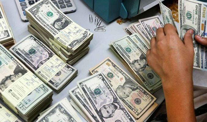 Uluslararası doğrudan yatırım oranı yüzde 13 düştü
