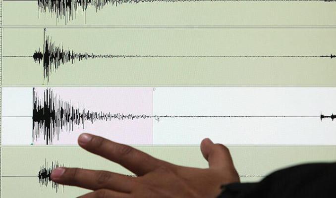 Deprem sigortasına yoğun talep