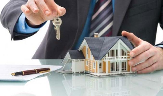 Faizler düştü, konut kredisi talebinde yüzde 300 artış yaşandı