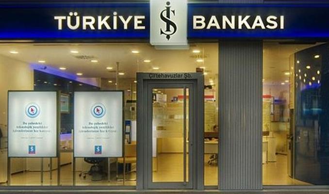 İş Bankası ve Nestpay arasında işbirliği