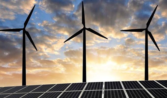 Credit Suisse yenilenebilir enerji işine giriyor