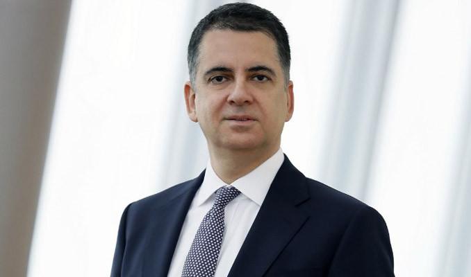 QNB Finansbank, reel sektöre  desteğini 2020'nin 3. çeyreğinde de artırarak sürdürdü