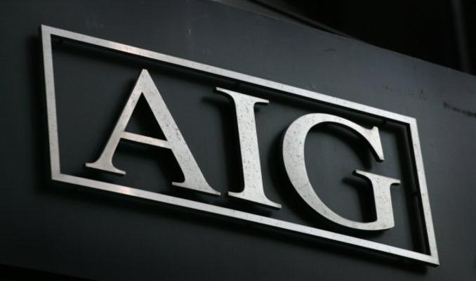 AIG Sigorta ikiye bölünecek