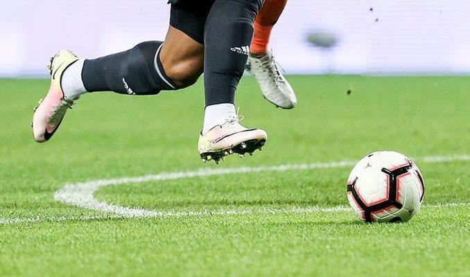Süper Lig'de yayın krizi çözüldü