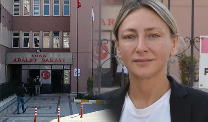 Banka müdürünü darp eden saldırgana 12 yıl 4 ay hapis cezası