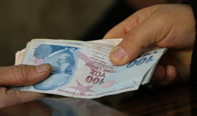 TESK: Esnafa kredi yapılandırma kolaylığı sağlandı