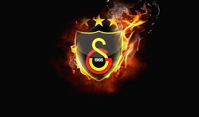 Galatasaray'da korona virüs vakaları artıyor