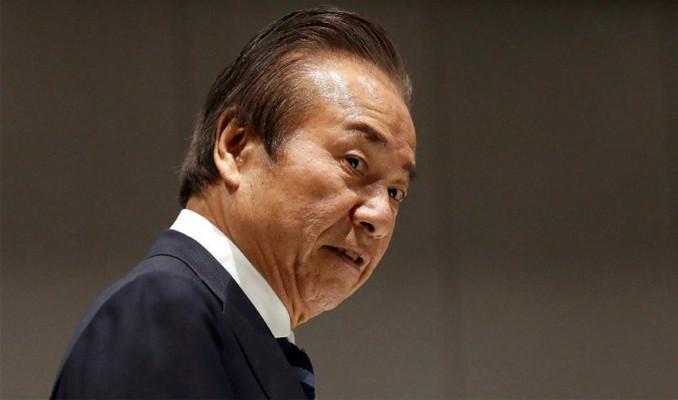 Tokyo 2020 için skandal rüşvet yorumu! Elim boş gidemezdim