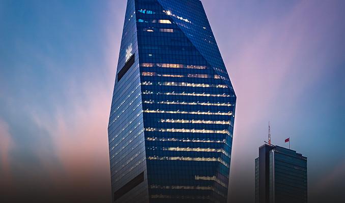 QNB Finansbank'tan 10 milyon TL yardım