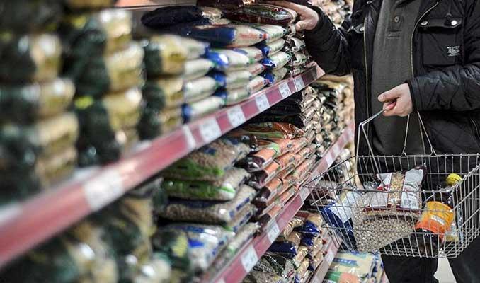 Yıl sonu enflasyon beklentinin altında kalır