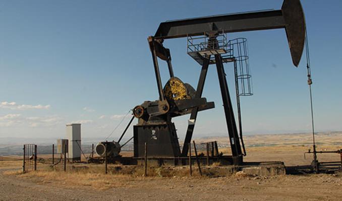 Petrol anlaşması çok yakın
