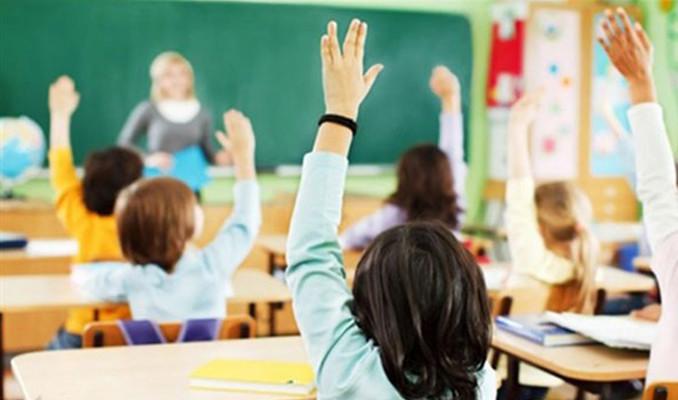 Özel okullar 15 Ağustos'ta yüz yüze eğitime başlayacak