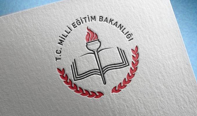 MEB'den özel okullara ilişkin önemli açıklama