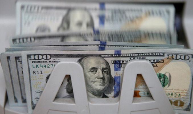 Dolar 6 79 Tl Seviyesinde Haberi