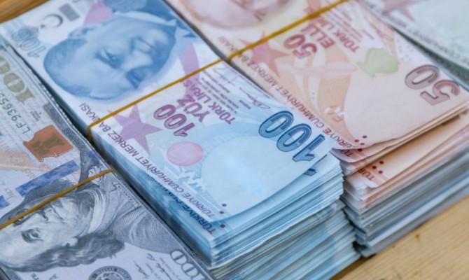 Finansal kiralama şirketleri 64 milyon büyüklüğe ulaştı