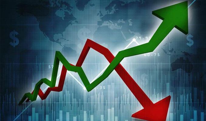 Küresel enflasyon geri mi dönüyor?