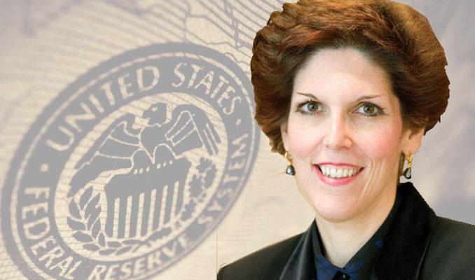 Mester: Artan vakalar ekonomik risk oluşturuyor