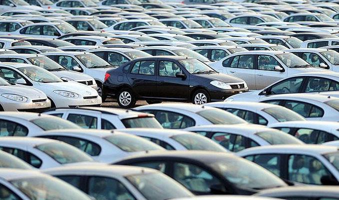 Fiyatı en düşük sıfır otomobiller