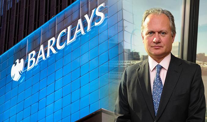 Barclays'in yıldız isminden şok açıklama: Deutsche rol model olamaz