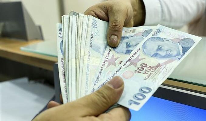 Güncel konut kredi faiz oranları