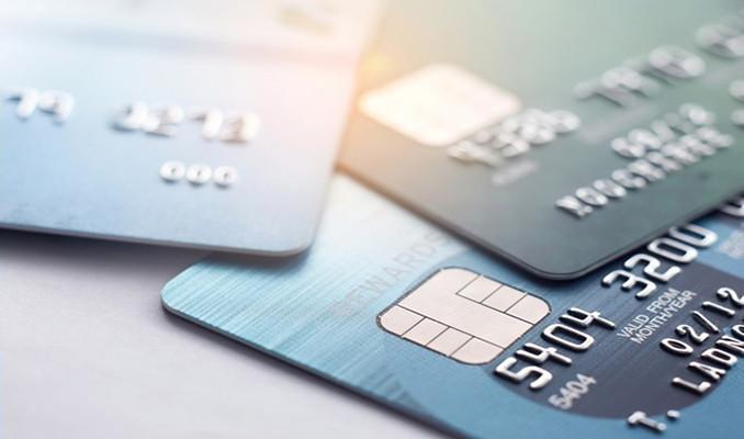Kredi kartında numara sıkıntısı