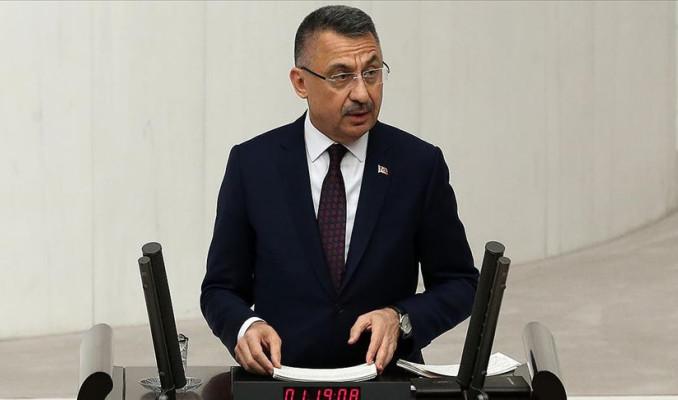 25 Eylül'den itibaren Anadolu'dan KKTC'ye yeniden su verilecek