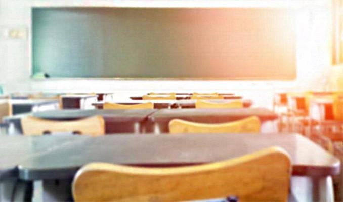 Özel okul ücretindeki KDV farkı nasıl iade edilecek?